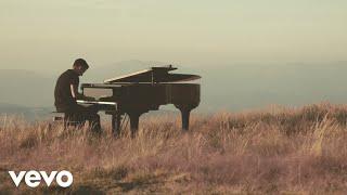 Fernando Daniel - Melodia Da Saudade