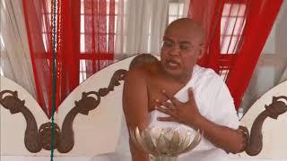 Control અનુશાસન : Jain Daily Pravachan