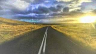 Aqualung featuring Paul Buchanan - Garden of love
