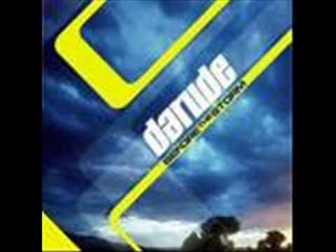 Calm Before the Storm (Song) by Darude