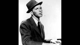 Frank Sinatra- Swinging on a Star (1964)