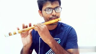 Inkem Inkem Inkem kaavaale / Geetha Govindam / Song Notes / Flute Tutorial