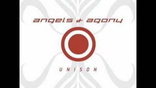 Angels & Agony - Euphoria
