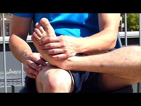 Artralgia genunchiului