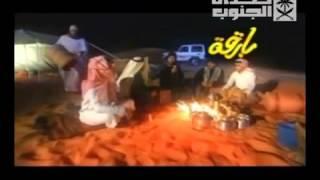 هواي البر و أهل البر- حامد الضبعان تحميل MP3