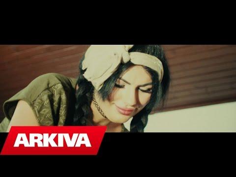 Labinot Rexha ft. Kallashi and Loni - Lajka