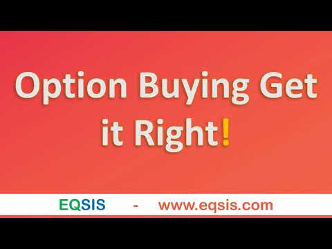 Assistance in trading on binary options