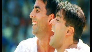 Mujhse Shaadi Karogi - Part 11 Of 11 - Salman Khan - Priyanka Chopra - Superhit Bollywood Movies