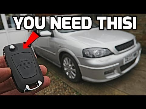 Best Car Mod For Under £10!!