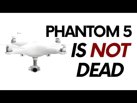 dji-phantom-5-discontinued-maybe-you39re-wrong