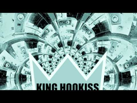 KING HOOKISS PROMO VIDEO- HOUSE MUSIC EP- 3