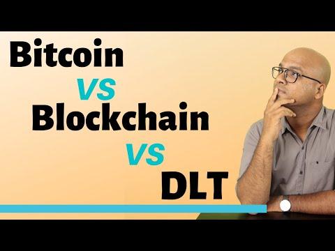 Bitcoin riddles