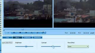 How to get DVD movies onto iPad.mp4