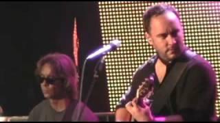 Time Bomb - Dave Matthews Band - Chula Vista, CA - 2009