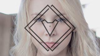 ★Anna Graceman - Words (Dessco Remix)★