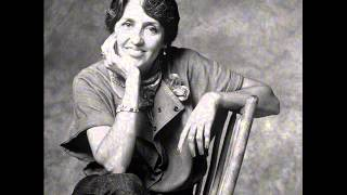~ JOAN BAEZ ~ Just A Closer Walk With Thee ~