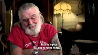 Tráiler Inglés Subtitulado en Español Blackfish