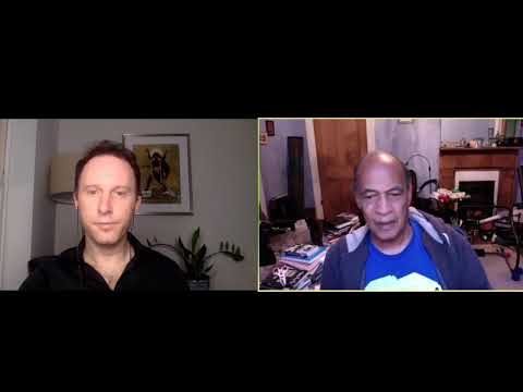Special: Third-Party Politics? Part 1 ft. Adolph Reed, Jr.