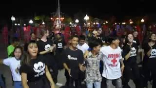 Cambodia Mission Trip 2019 - Day Six