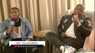 Blac Youngsta Talks Disliking How Yo Gotti Has Handled Young Dolph Beef, Kodak, Drake & Travis Scott