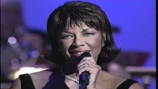 Natalie Cole -  A Song For Christmas