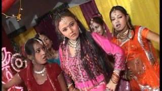 Saya Nai Chhe- Nirikhyan Gaari [Full Song] Beti Chalal