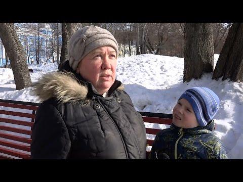 В России решили отменить материнский капитал
