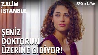 Nedim Ne Hatırlıyor? Yeni Hayatı Nasıl Olacak? | Zalim İstanbul 18. Bölüm
