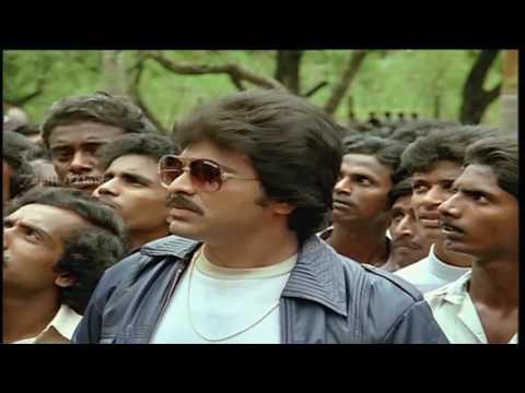 Janani Full Movie HD