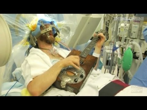 Krankenhaus mit Diabetes mellitus spb
