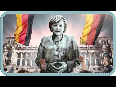 Je Německo diktatura?