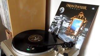 Dream Theater - 6:00 (vinyl rip / LP / Audio-Technica AT95E)