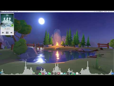 KVM GPU Passthrough on Ubuntu 16 - смотреть онлайн на Hah Life