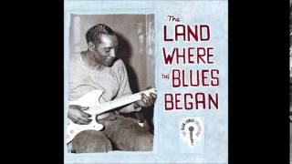 Alan Lomax - Strange Things Happening In The Land