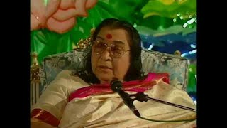 Guru Puja, Mature and Achieve the State of A Guru thumbnail