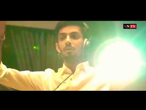 Download Maranam MaSs u Maranam~~ PETTA- A Anirudh Mucical Mp4 HD Video and MP3
