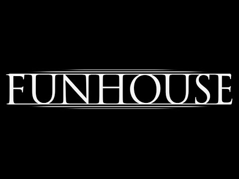 FunHouse Cover Band, відео 1