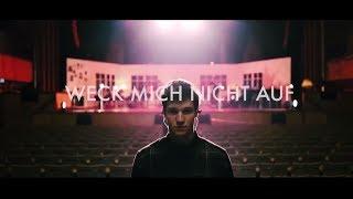 Wincent Weiss   Weck Mich Nicht Auf (Akustik Video)