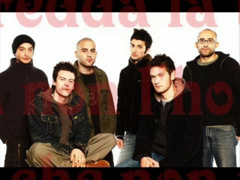 , title : 'Negramaro-Se un giorno mai with lyrics.wmv'