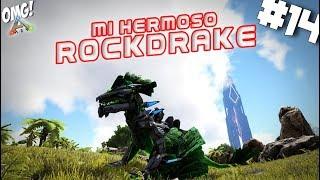 tek rock drake saddle controls - 免费在线视频最佳电影电视节目