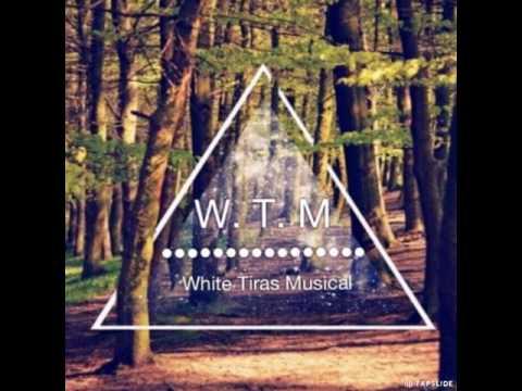 Дана Соколова - Отпусти меня WTM
