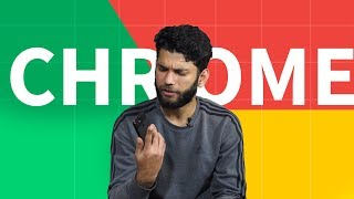 It's About Time You Replace Your Chrome Browser - Techwiser