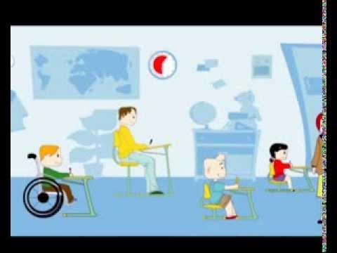 Il record clinico di scoliosis a bambini