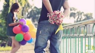 Download Video Ae Mage Hitha Gaththa Pemwanthi flv MP3 3GP MP4