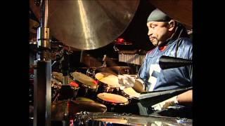 Dave Matthews Band - Hello Again: Part 4