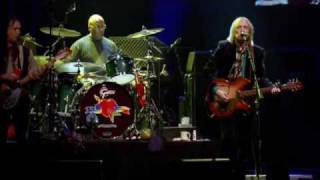 Free Fallin' - Tom Petty & The Heartbreakers