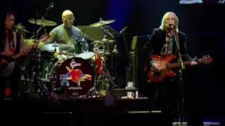 Free Fallin' - Tom Petty & The Heartbreakers