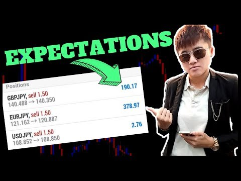 Buy binary options website 200