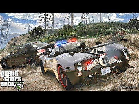 Gta 5 Mod Lspdfr 701 Gta 5 Real Life Pc Mod - 043Media us