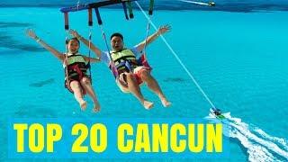 Best Excursion Cancun, Cancun